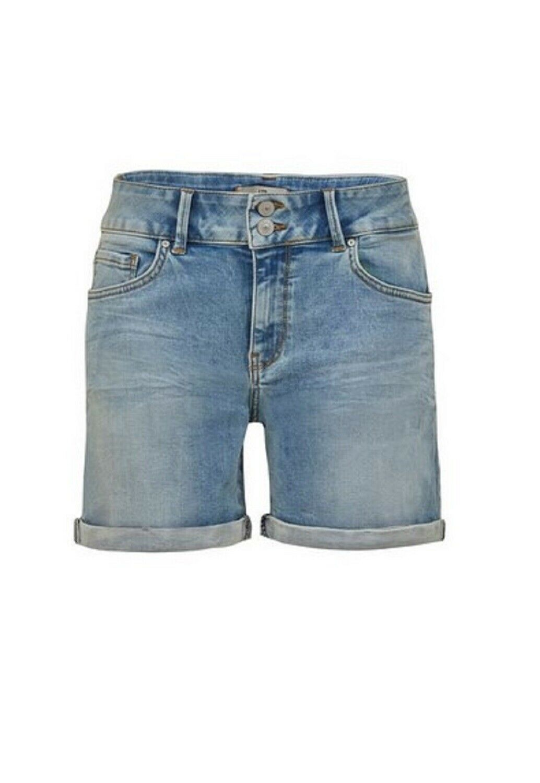 "Denim Shorts ""Becky X"""