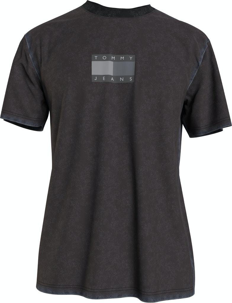 Tonal Logo T-Shirt