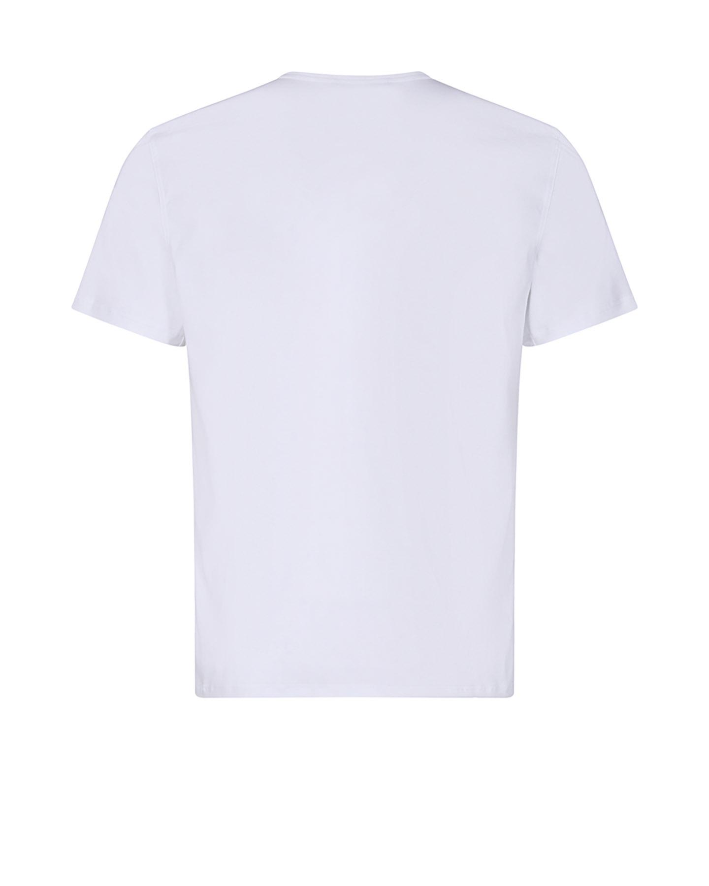 "Basic Regular Fit T-Shirt ""Perry"""