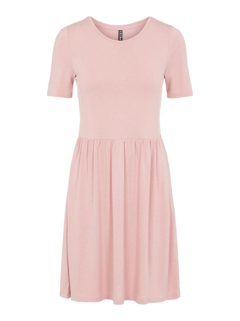 Kamala Dress