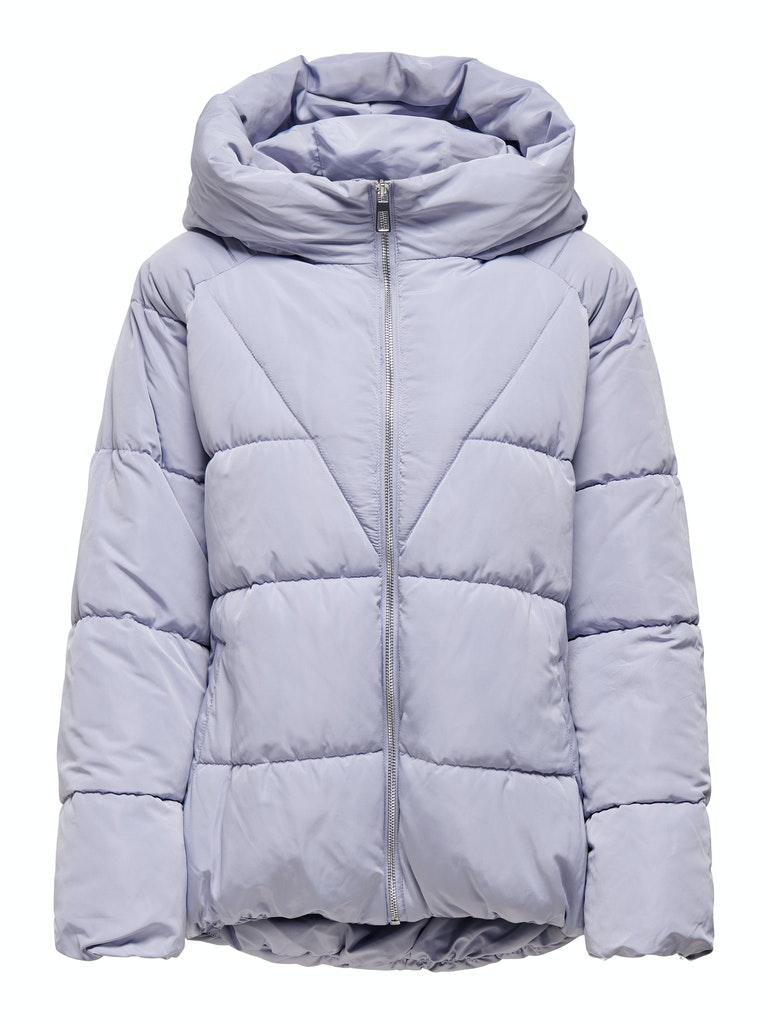 Alina Puffer Jacket
