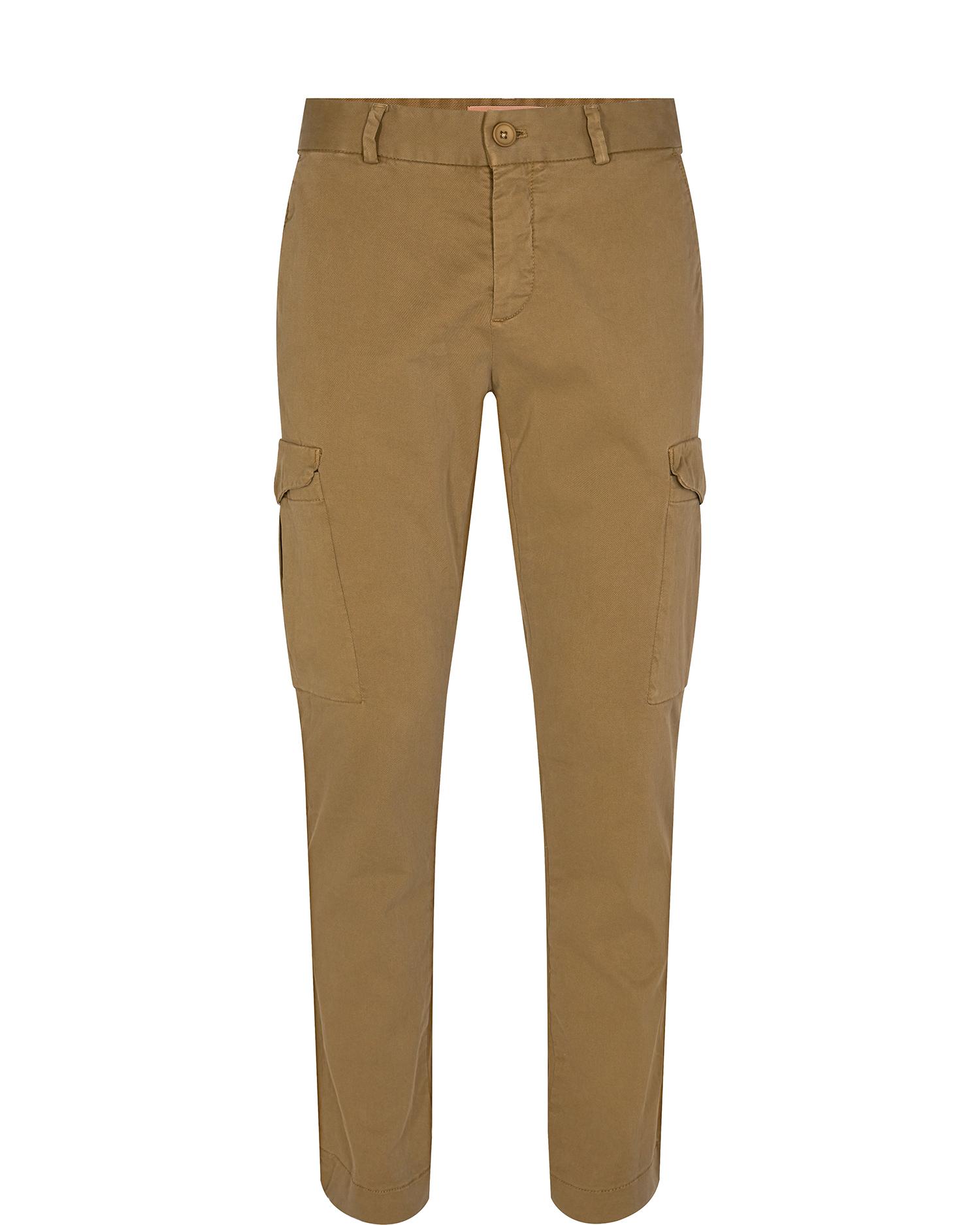 Brooks Cargo Pant