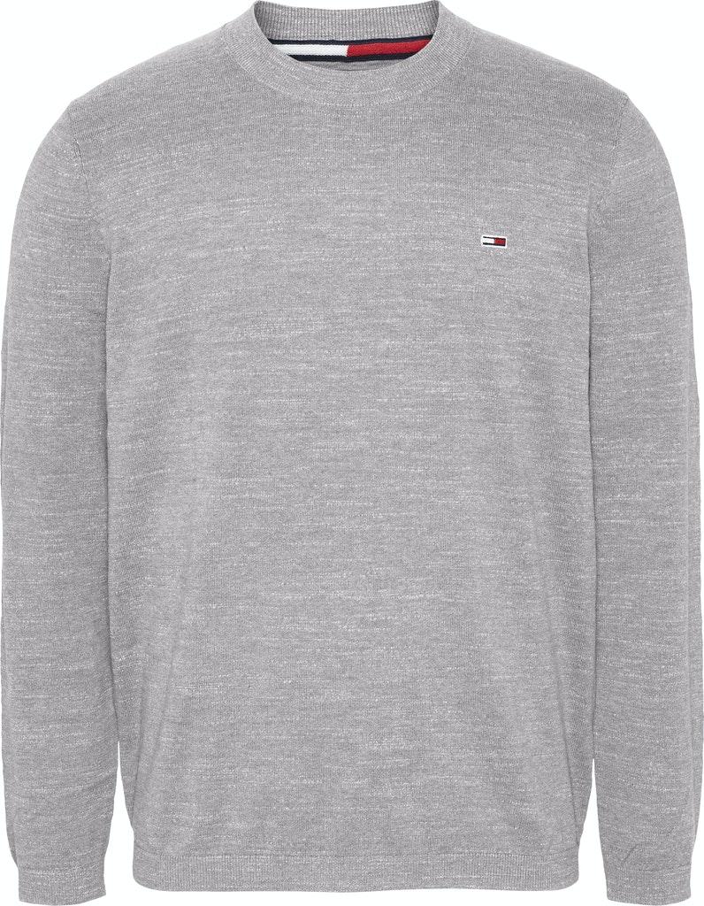 Slub Grindle Sweater