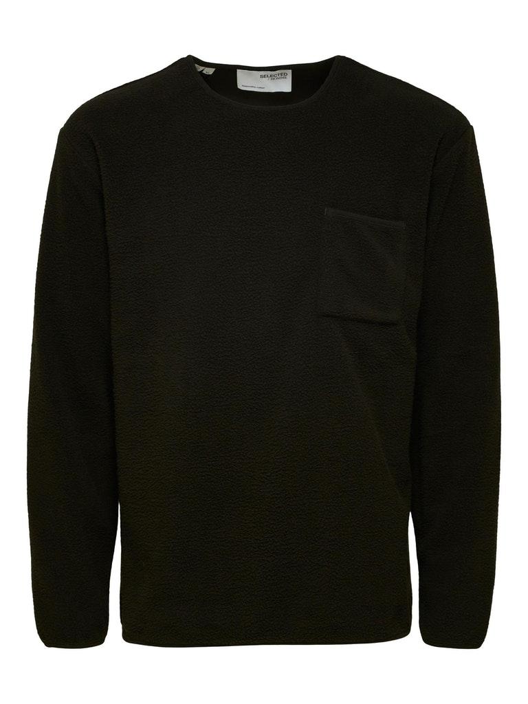 Rundhals Sweater Derek