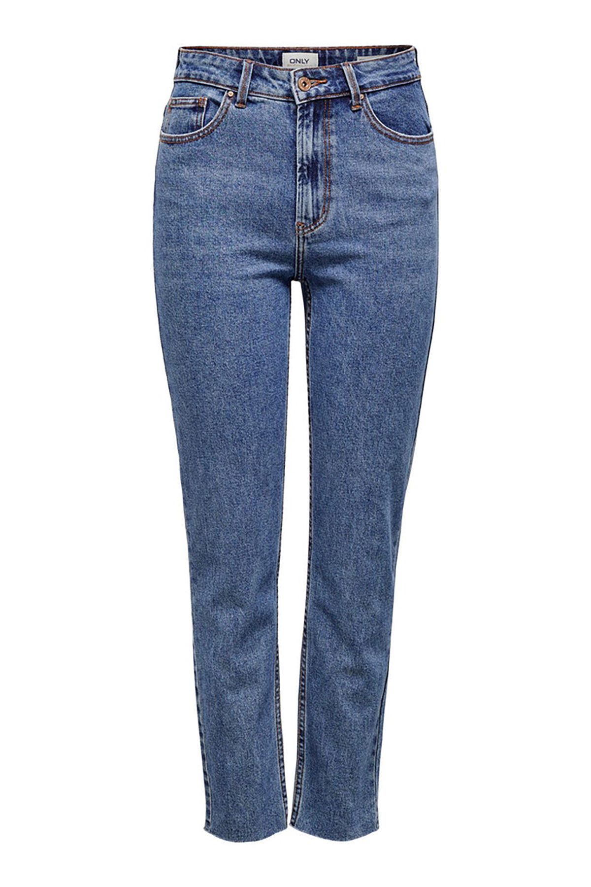 Straight Fit Jeans Emily