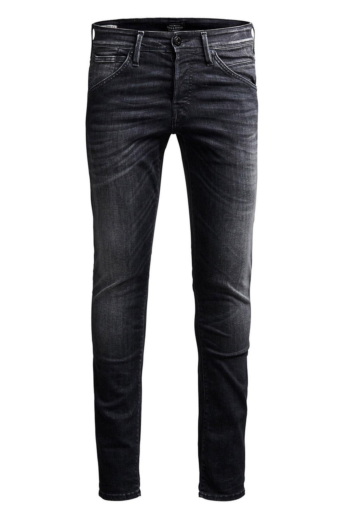 "Slim-Fit Jeans ""Glenn"""