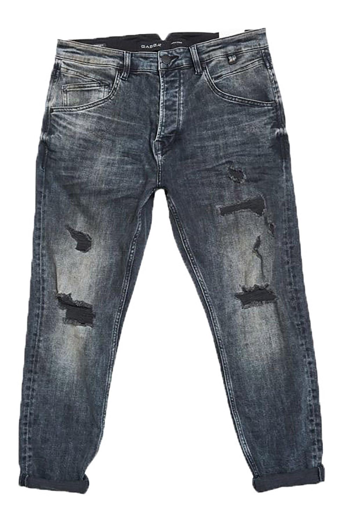 "Tapered Fit Jeans ""Alex"" K2875"
