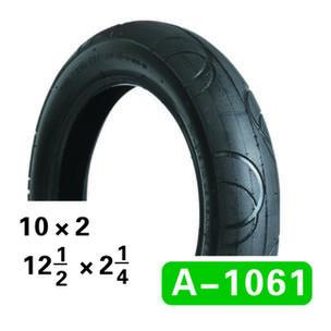 Покрышка А 1061, 10x2