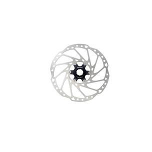 Ротор диск торм Shimano SLX SM-RT64 180мм ESMRT64M