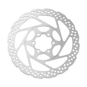 Тормозной диск Shimano Deore RT56 160мм ESMRT56SC