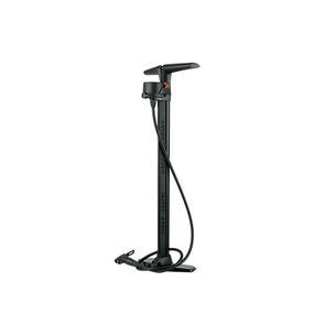 Велосипедный насос SKS Air Worx 10.0 Plus