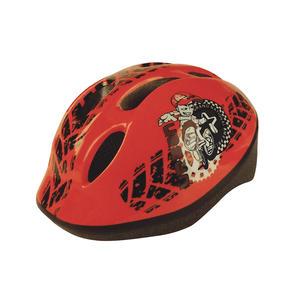 Велосипедный шлем Bellelli Urban, оранжевый, S