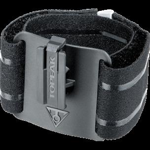 TOPEAK RideCase Armband ремень на руку