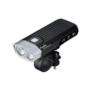Велосипедный фонарь передний Fenix BC30 v.2.0