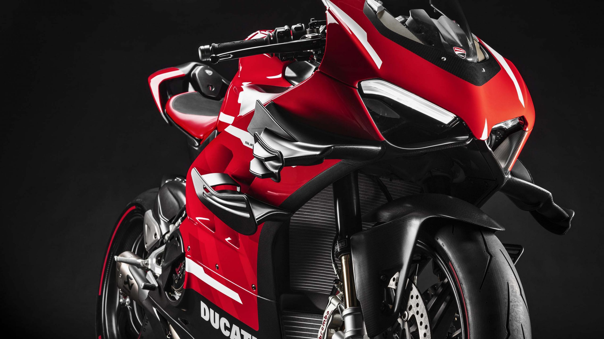 2020 ducati superleggera v4 4
