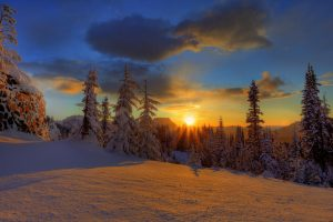 Awesome Landscapes (3) hd wallpaper