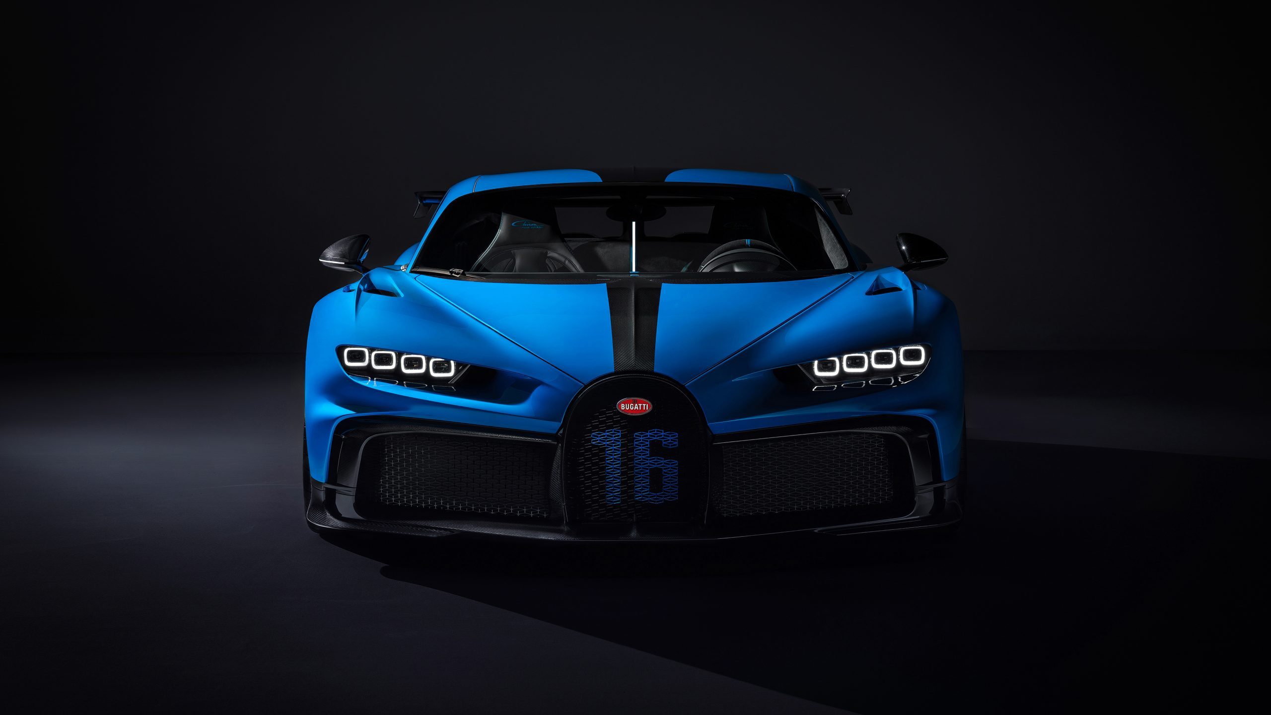 Bugatti Chiron Pur Sport 2020 4k 5k Hd Wallpaper Find Hd Wallpapers