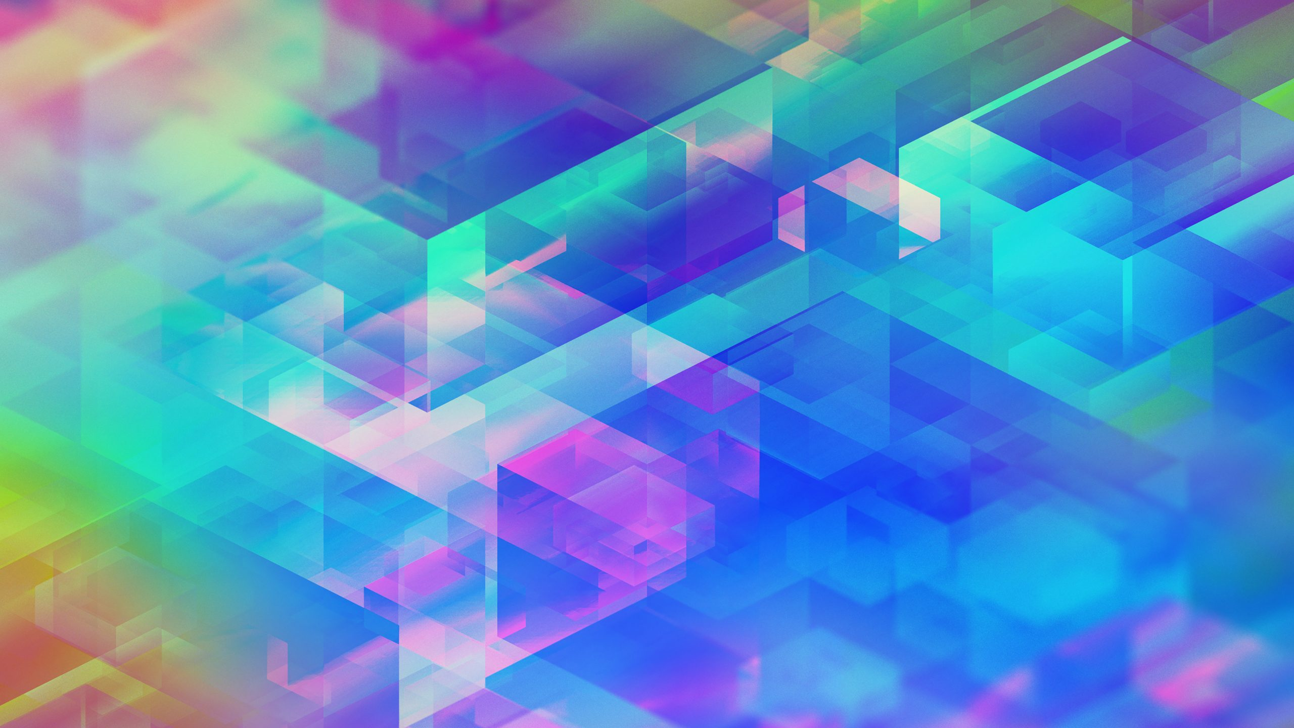 colorful-abstract-4k-wallpaper