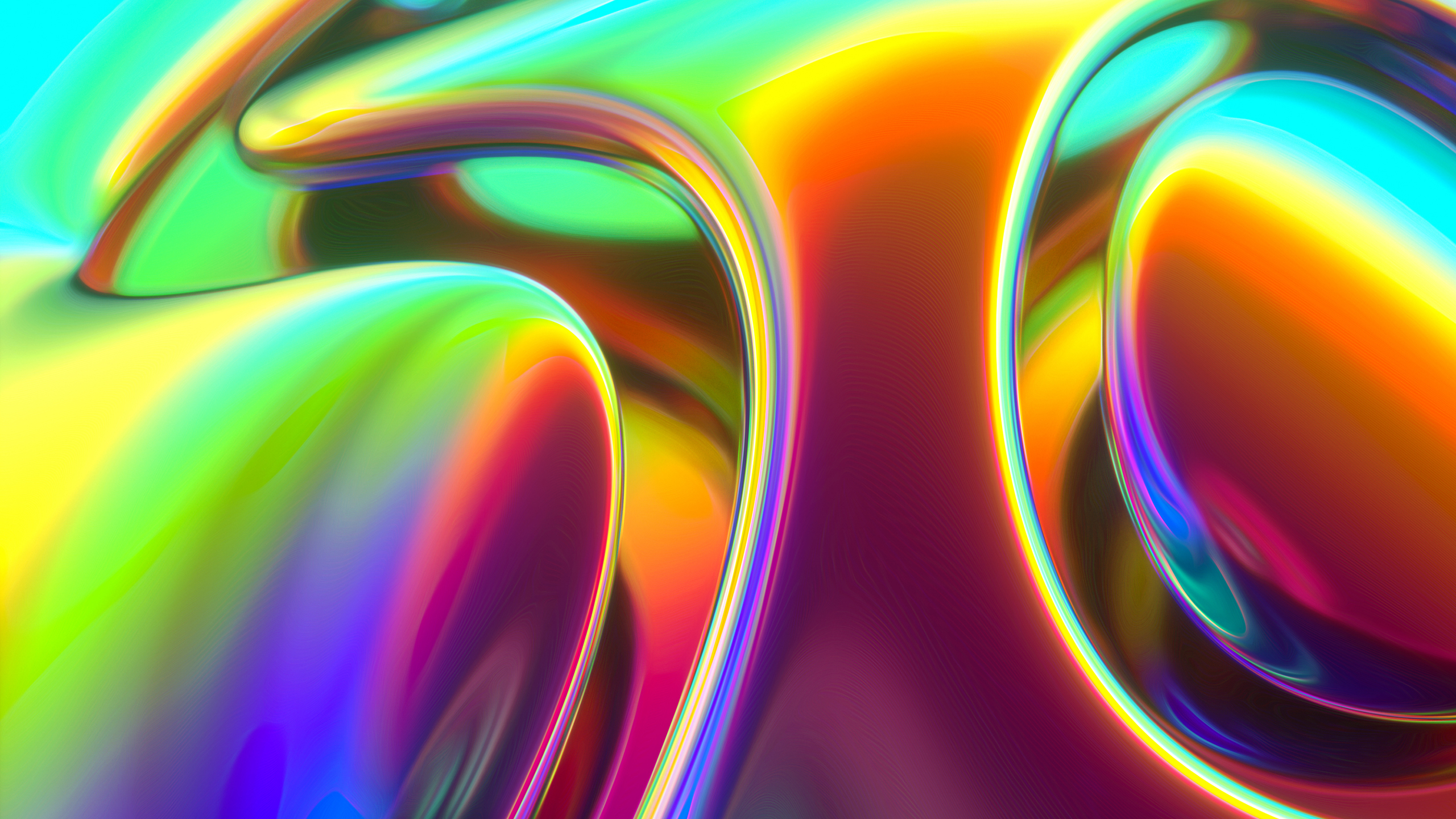gradient-abstract-new-wallpaper
