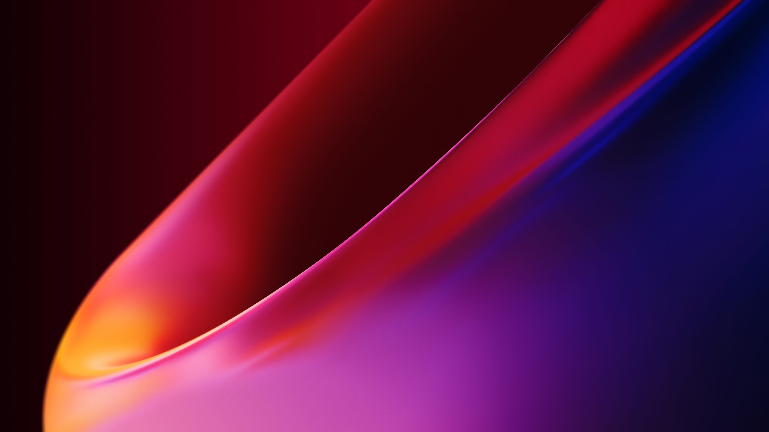 oneplus-7t-uhd-abstract-4khd-wallpaper
