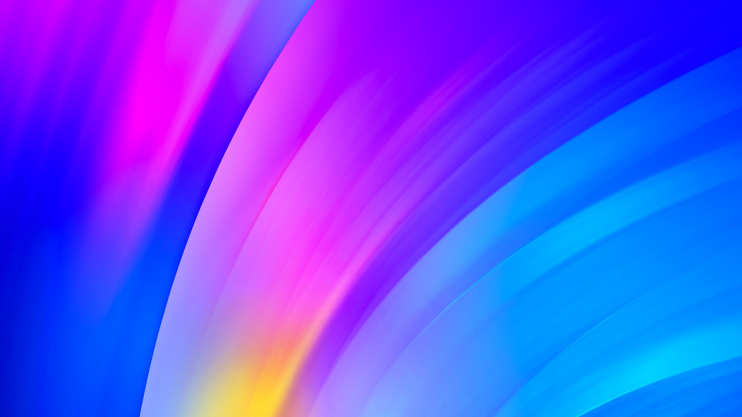 redmibook-colorful-gradient-abstract-hd-wallpaper