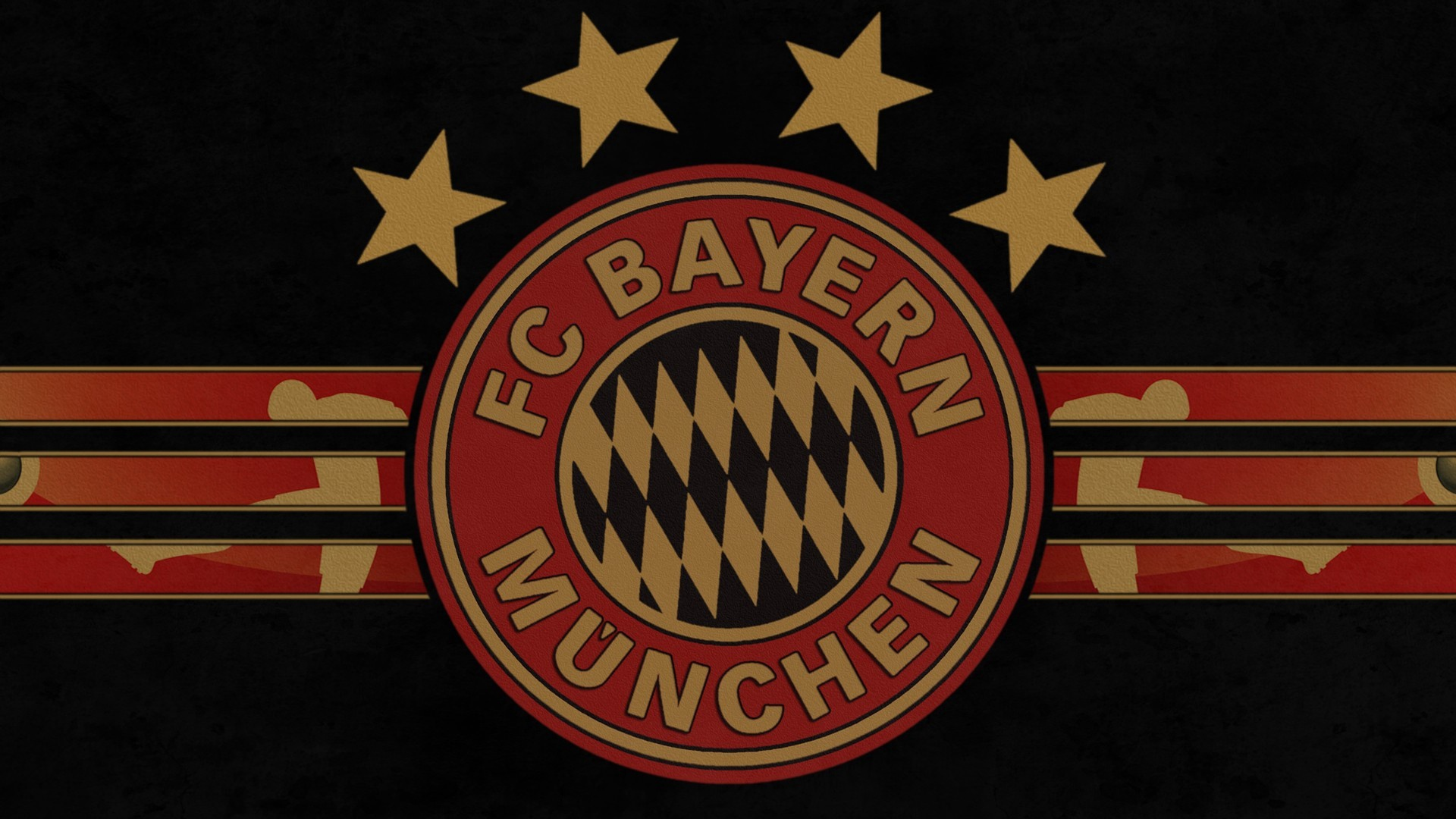 sport fc bayern munchen germany club football mascot x