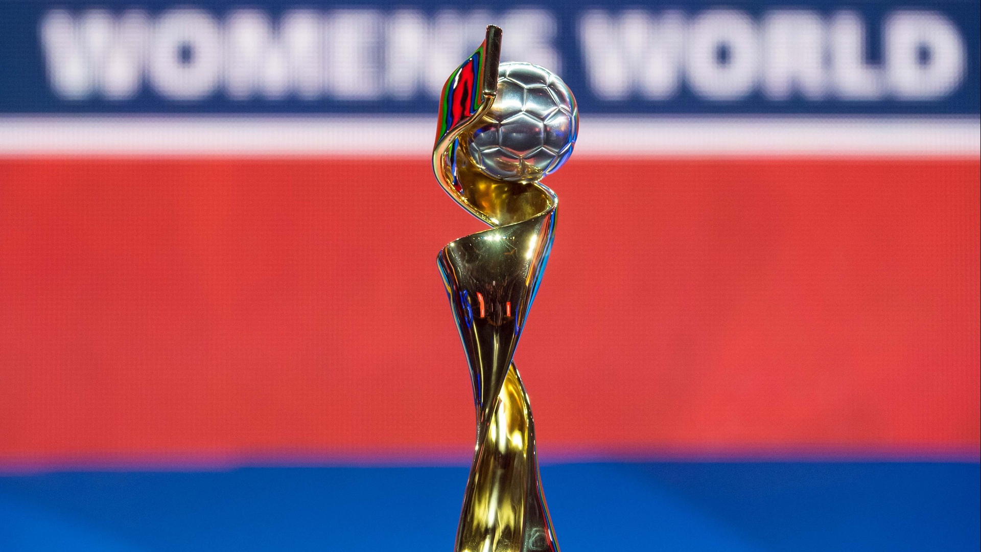 womens world cup cup fifa x