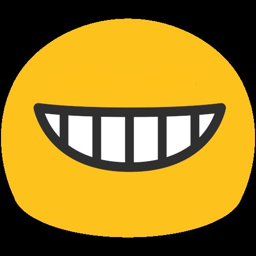:eyeless_grin:
