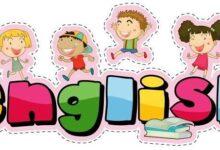 محادثات إنجليزية للأطفال 2 – بدون موسيقى | English Conversations for Kids 2 - No Music