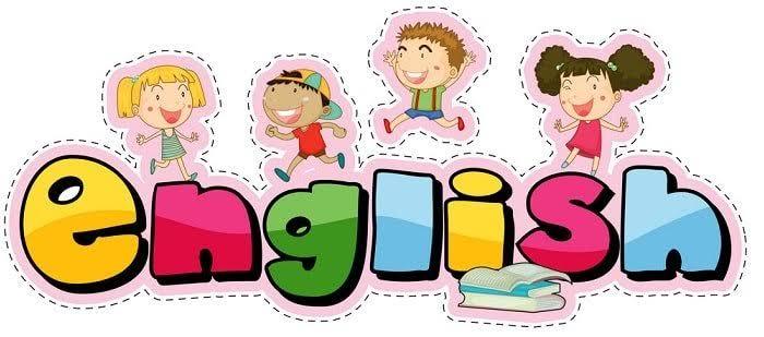 محادثات إنجليزية للأطفال 2 – بدون موسيقى | English Conversations for Kids 2 – No Music