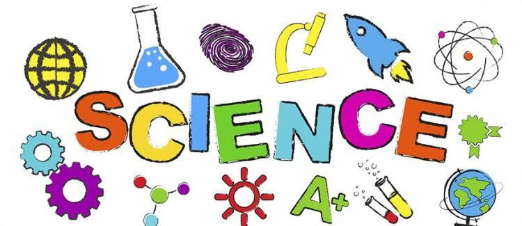 العلم والطبيعة – بدون موسيقى | Science & Nature – No Music