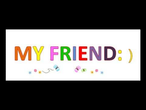 حوار العائلة والأصدقاء 2 بدون موسيقى | Family and Friends 2 DIALOGUES – No Music (16)