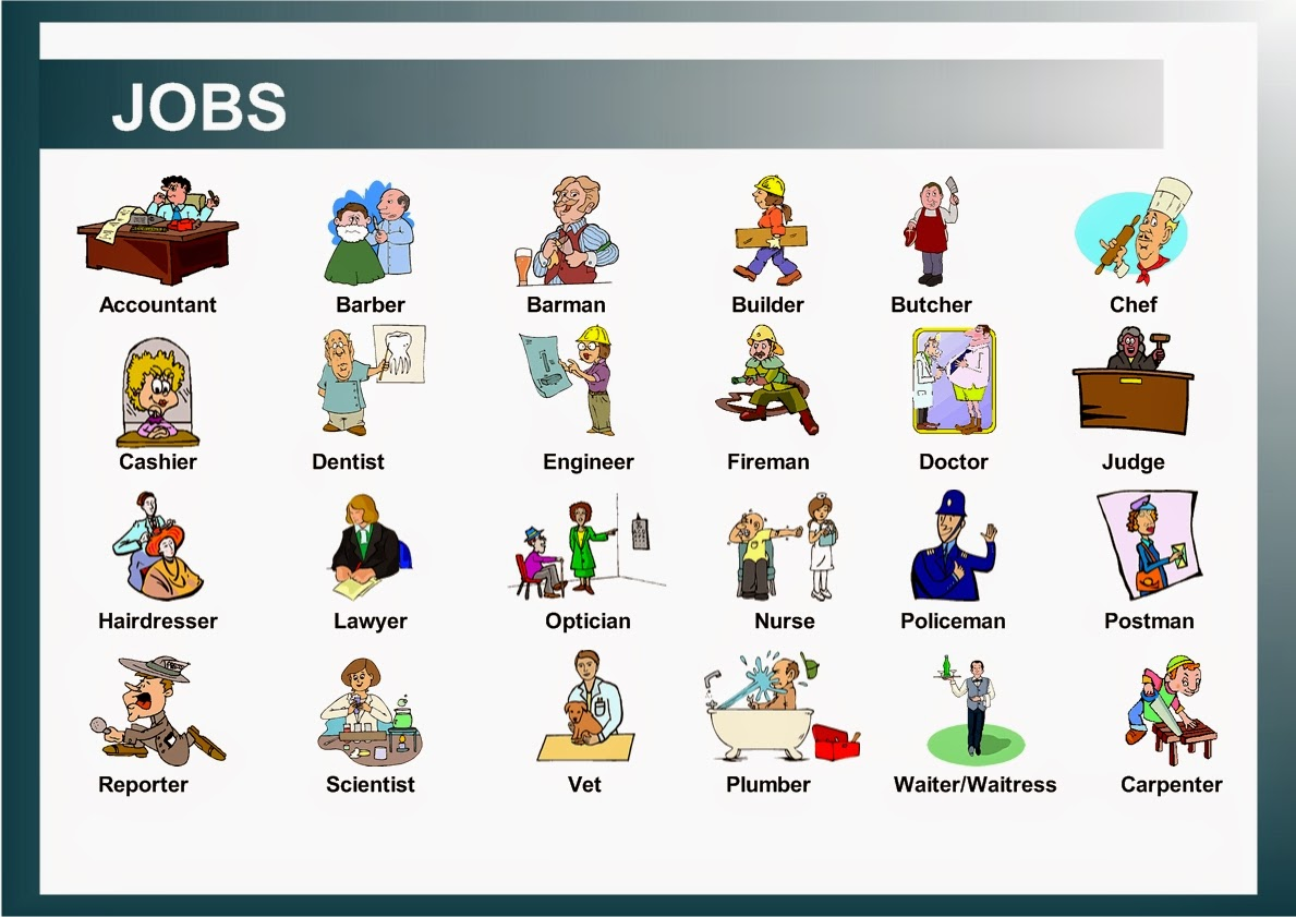 المفردات الإنجليزية للأطفال بدون موسيقى | English Vocabulary for Children! – No Music (89)