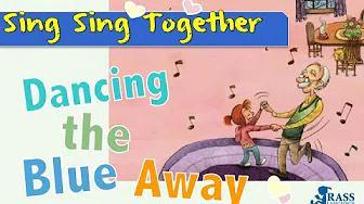 الغناء معا 100 | عمل قافية | اغنية شعبية | الغناء مع كلمات بدون موسيقى | Sing Sing Together 100 | Action Rhyme | Folk Song | Sing with lyrics No Music