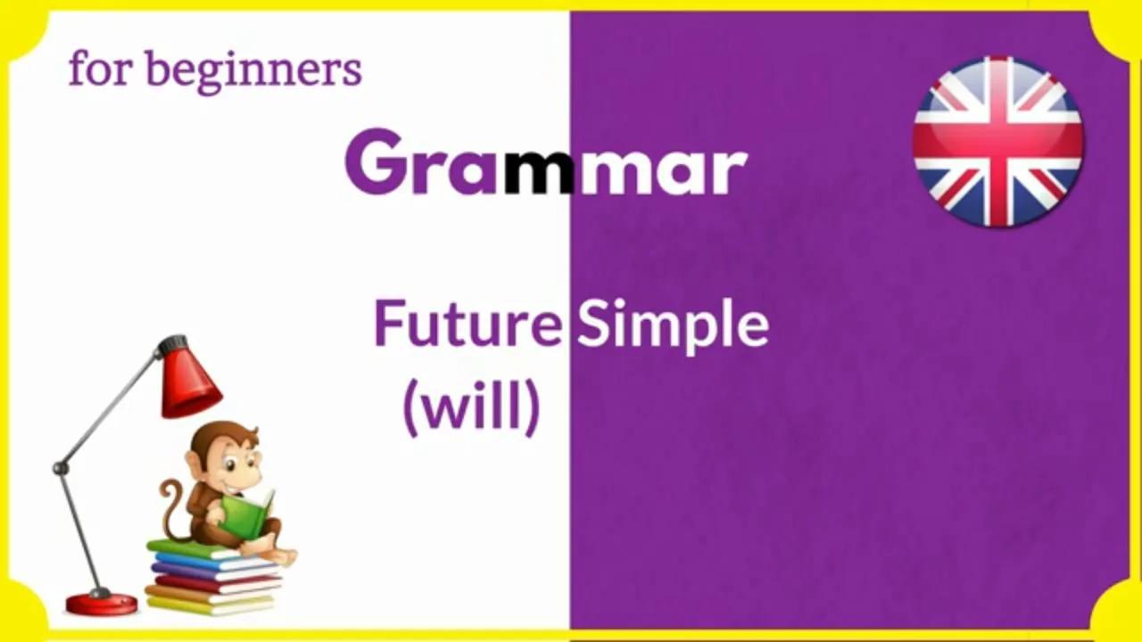 تراكيب وتراكيب قواعد اللغة الإنجليزية للمبتدئين بدون موسيقى | English grammar tenses & structures for beginners No Music