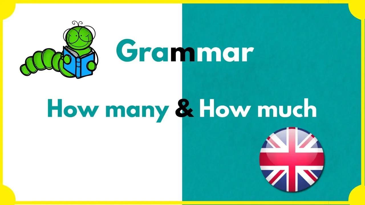 القواعد النحوية في أقل من دقيقة بدون موسيقى | Grammar in less than a minute No Music