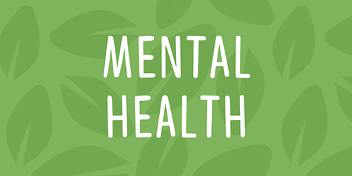 Health Monthly Autumn Mental Health Favourites