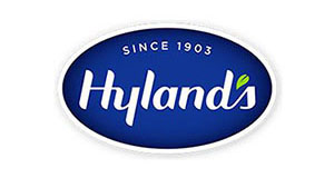 Hylands Clearance
