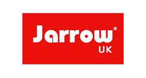 Jarrow Clearance
