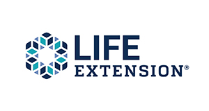 Life Extension Clearance