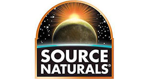 Source Naturals Clearance