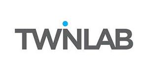 Twinlab Clearance