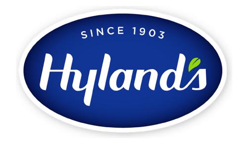 Multi Brand Hylands