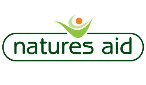 Multi Brand Sale Natures Aid