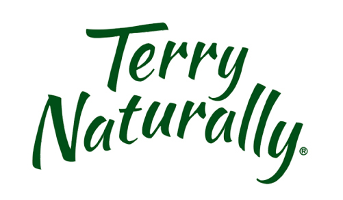 Multi Brand Sale Terry Naturally