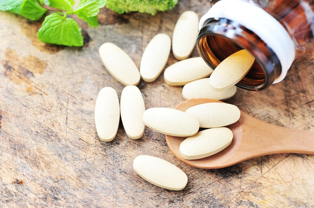 Understanding Tinctures, Capsules and Tablets