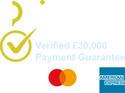 CityPay Seal