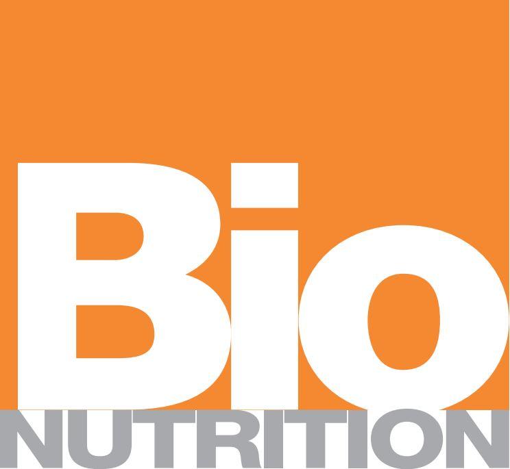 Bio Nutrition