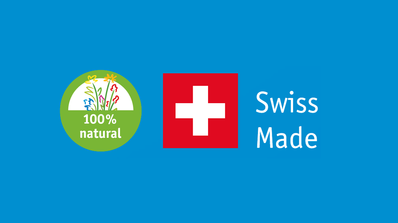 Bio-Strath Swiss Made