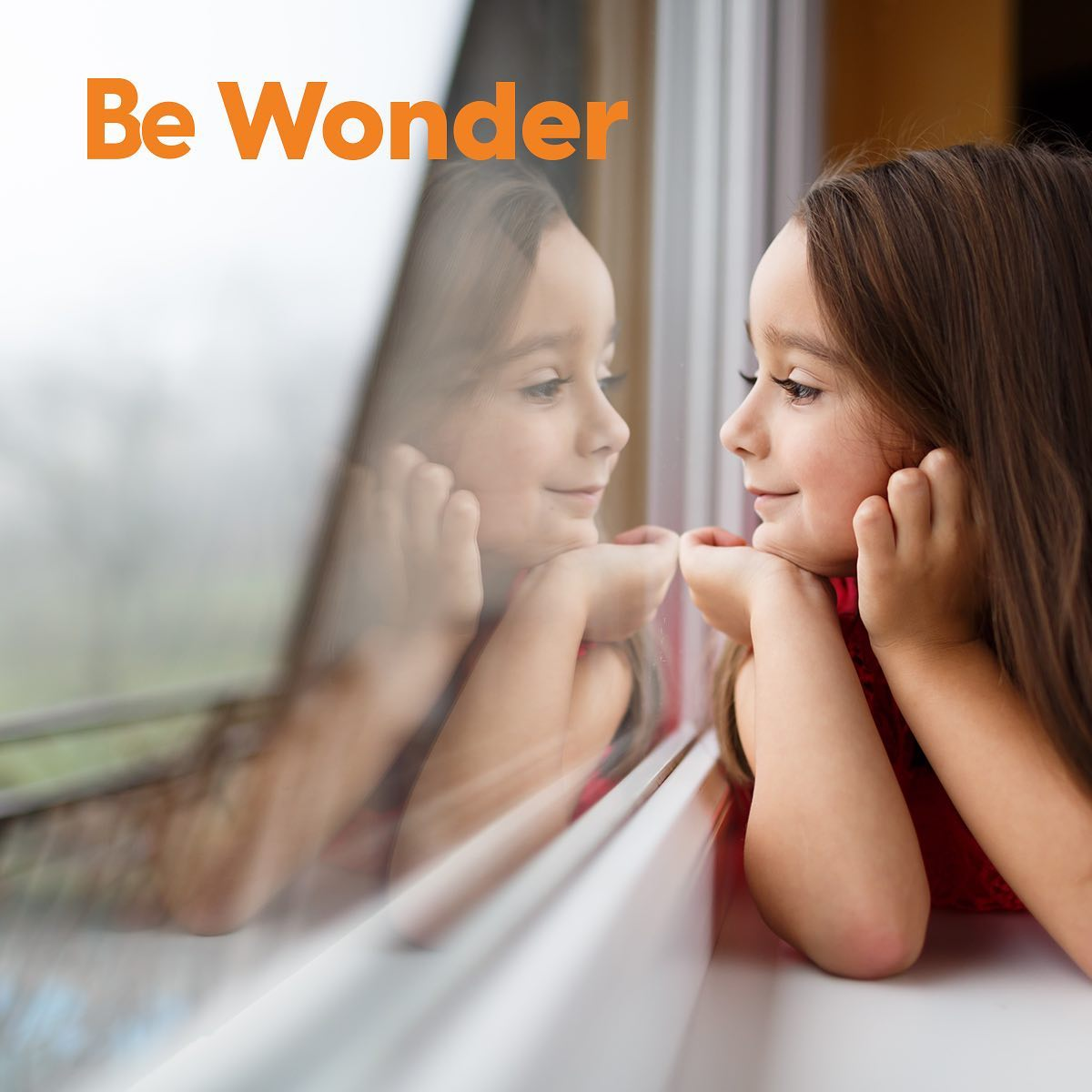Doctor's Best Be Wonder